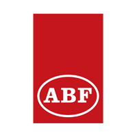 ABF_logo_RED_facebook